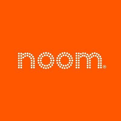 Noom No Longer Advertises on Fox News
